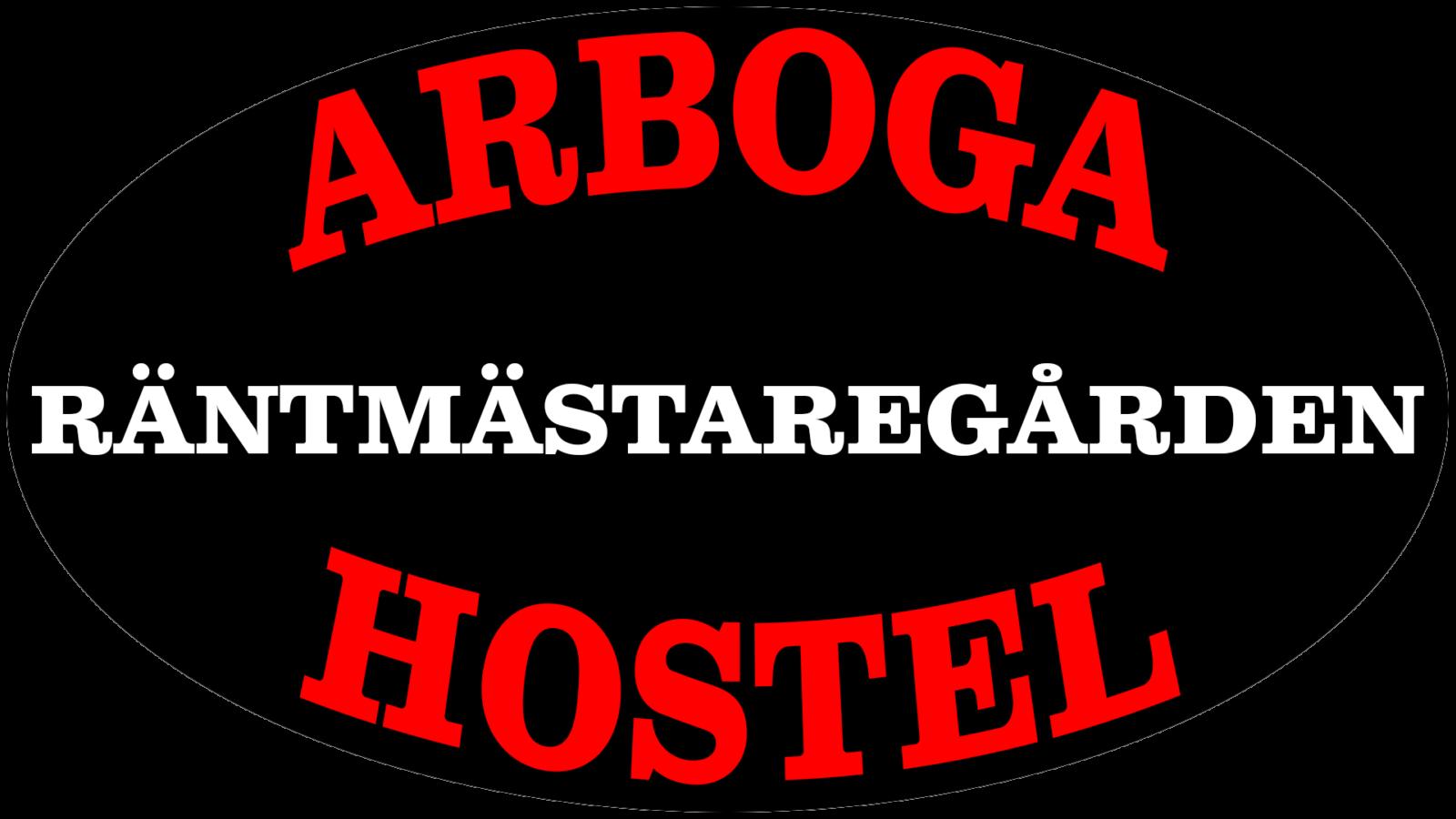 Räntmästaregården i Arboga!