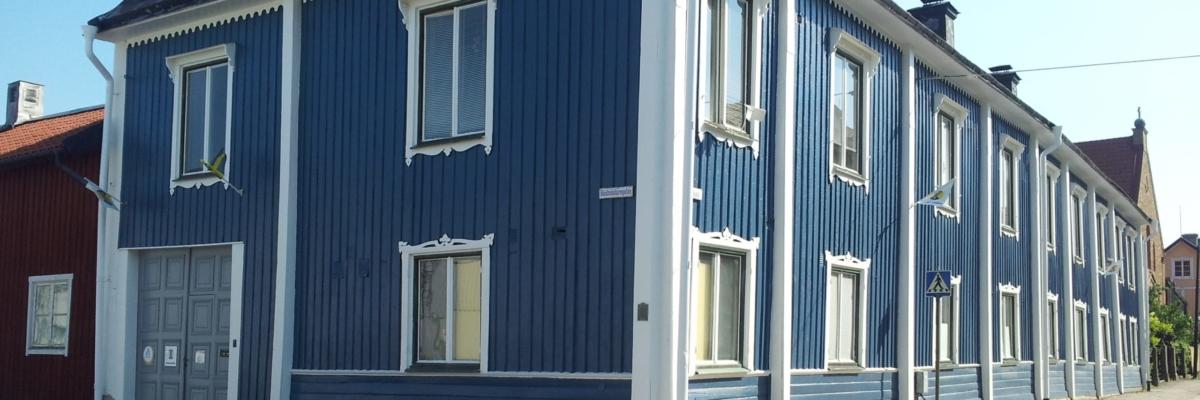 huset 2013 hörnet mini (2)-min compressed
